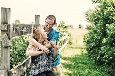 Katie & Travis-19