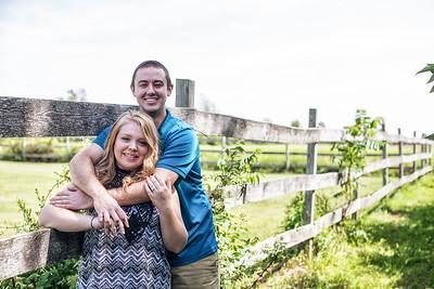 Katie & Travis-21