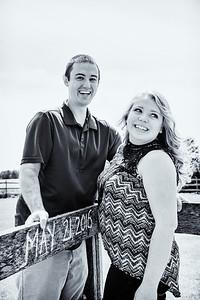Katie & Travis-6