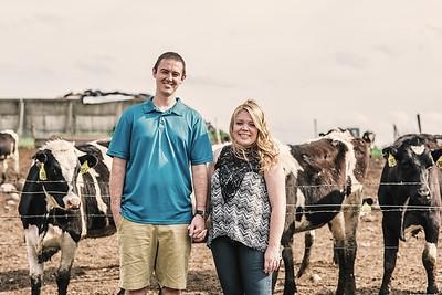 Katie & Travis-2-2