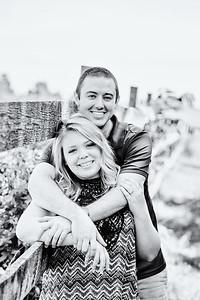 Katie & Travis-22