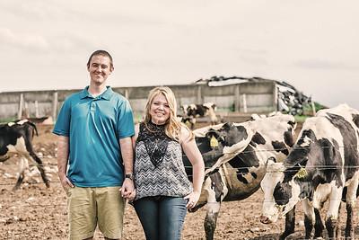 Katie & Travis-1-2