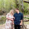 1052Katie and Brian-Edit