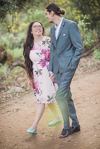 Kevin&Erica_256