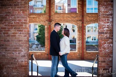 Engagement 010