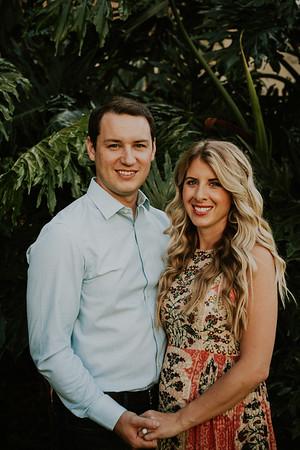 Kirsten+Michael_Engaged-0005