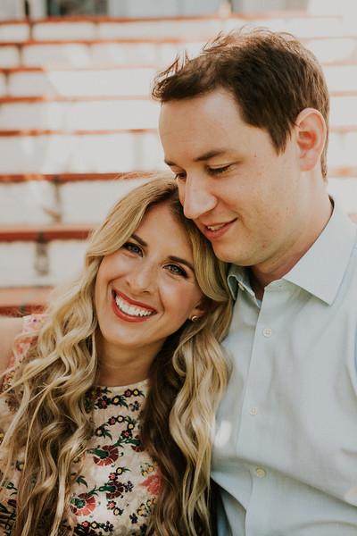 Kirsten+Michael_Engaged-0007