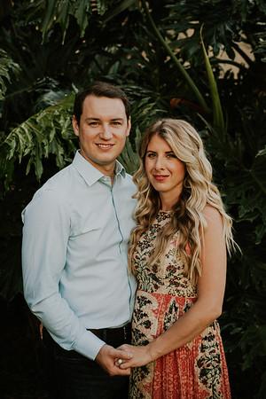 Kirsten+Michael_Engaged-0004