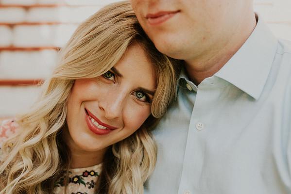 Kirsten+Michael_Engaged-0010