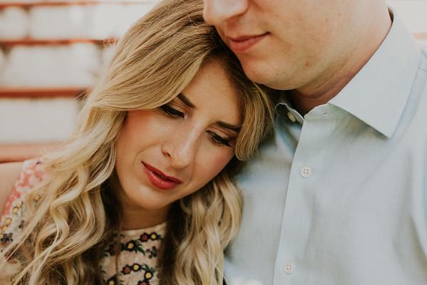 Kirsten+Michael_Engaged-0008