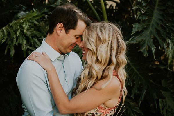Kirsten+Michael_Engaged-0001