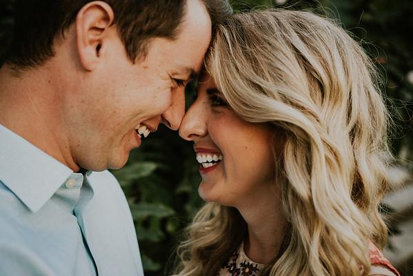Kirsten+Michael_Engaged-0003