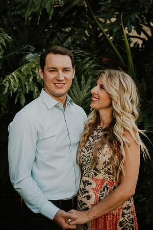 Kirsten+Michael_Engaged-0006