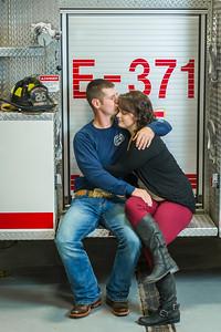 Kristin & Kyle-117