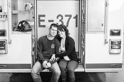 Kristin & Kyle-106