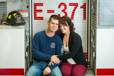 Kristin & Kyle-107