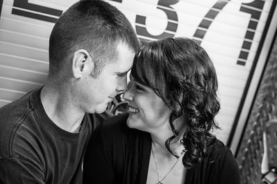 Kristin & Kyle-128