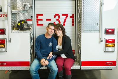 Kristin & Kyle-105