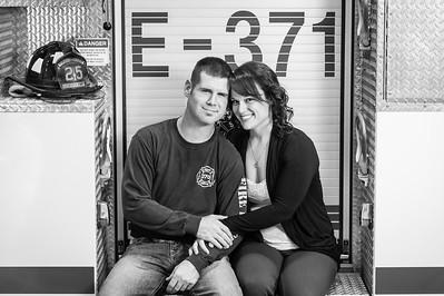 Kristin & Kyle-108