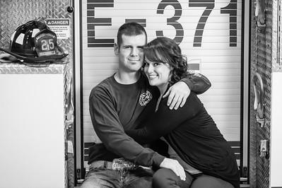 Kristin & Kyle-120