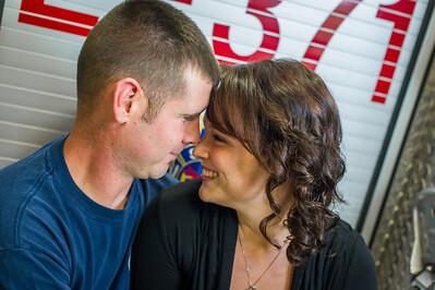 Kristin & Kyle-127
