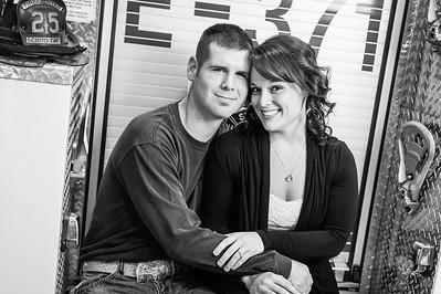 Kristin & Kyle-124