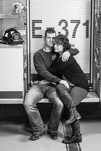 Kristin & Kyle-116