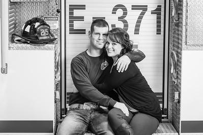 Kristin & Kyle-114