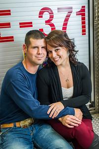 Kristin & Kyle-121