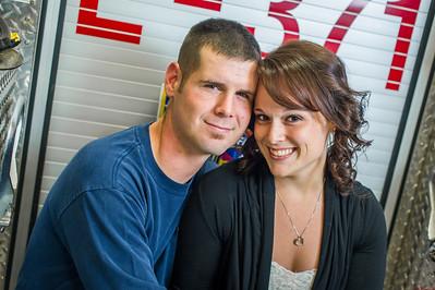 Kristin & Kyle-125