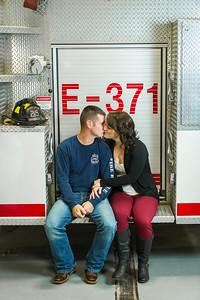 Kristin & Kyle-103
