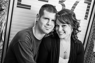 Kristin & Kyle-126