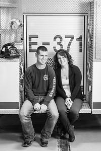 Kristin & Kyle-102