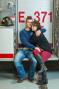 Kristin & Kyle-115