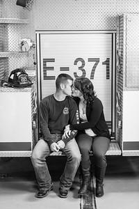 Kristin & Kyle-104