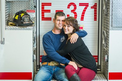 Kristin & Kyle-113