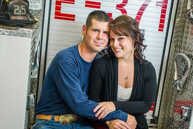 Kristin & Kyle-123