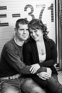Kristin & Kyle-122