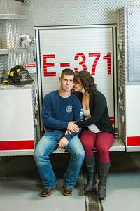 Kristin & Kyle-109
