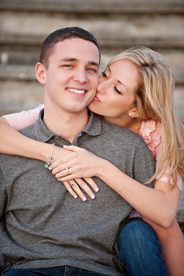 Kristin & Sean 9-26-2010 065
