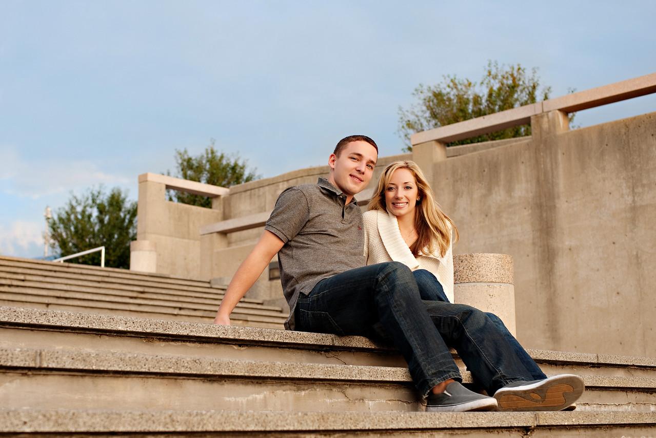 Kristin & Sean 9-26-2010 025