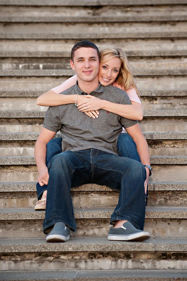 Kristin & Sean 9-26-2010 060