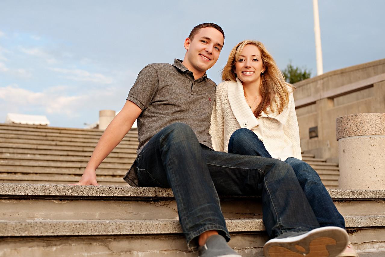 Kristin & Sean 9-26-2010 024
