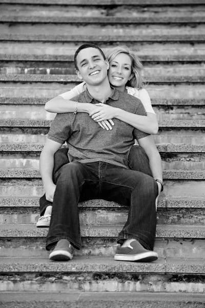 Kristin & Sean 9-26-2010 064 im