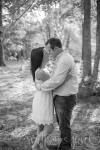 Engagement-22