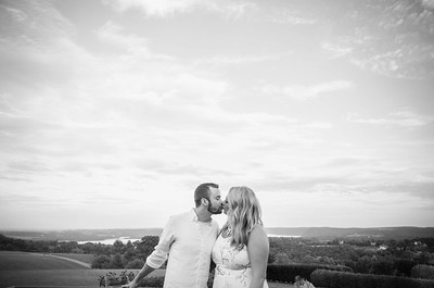 K&E_Emilee Chambers Photography_Engagement Session_8 (69)