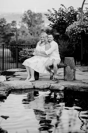 K&E_Emilee Chambers Photography_Engagement Session_8 (8)