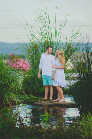K&E_Emilee Chambers Photography_Engagement Session_8 (22)