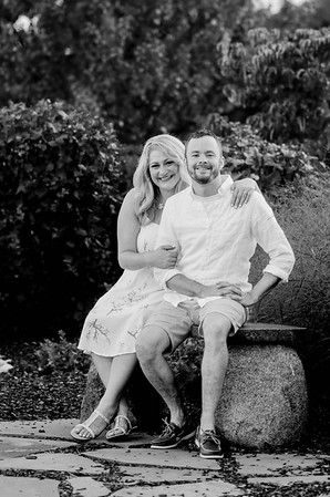 K&E_Emilee Chambers Photography_Engagement Session_8 (50)