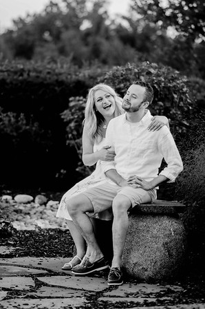 K&E_Emilee Chambers Photography_Engagement Session_8 (42)